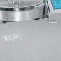 Cuter TALSA K50 pentru pasta fina - capacitate 50 litri