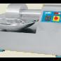 Cutere Talsa K15 - K30 de mica capacitate, pentru carmangerii